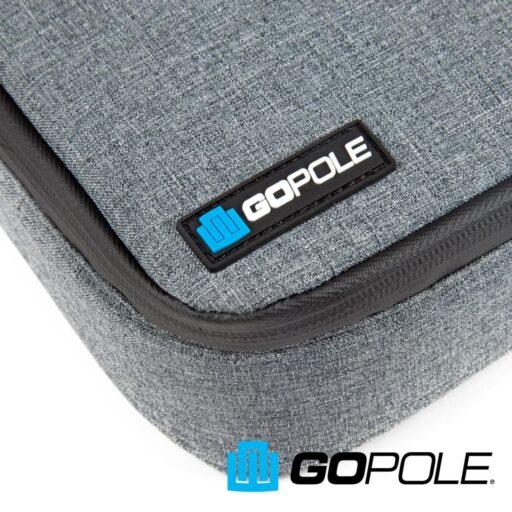 GoPole Venture Case