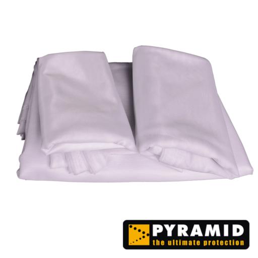 Pyramid Bug Sheet – Single