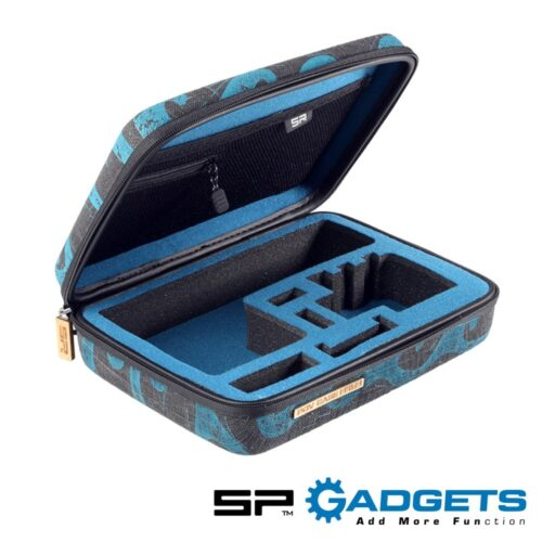 SP Gadgets POV Storage Case Elite