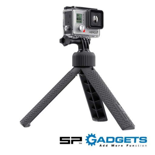SP Gadgets City – Bundle