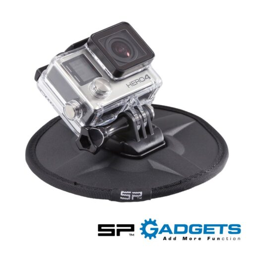 SP Gadgets Flex Mount