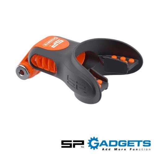 SP Gadgets Mouth Mount
