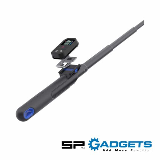SP Gadgets Remote Pole – 40 Inch