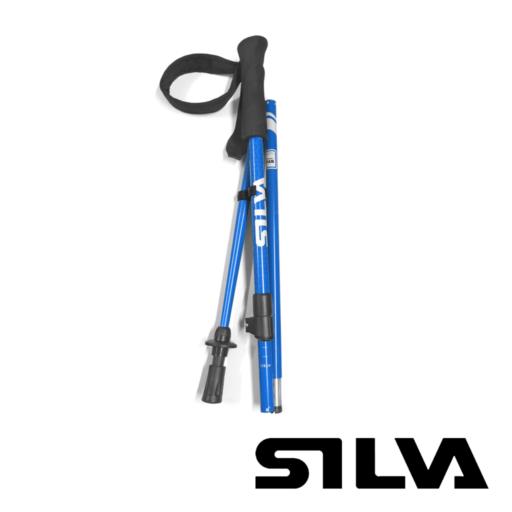 Silva Trekking 3Z