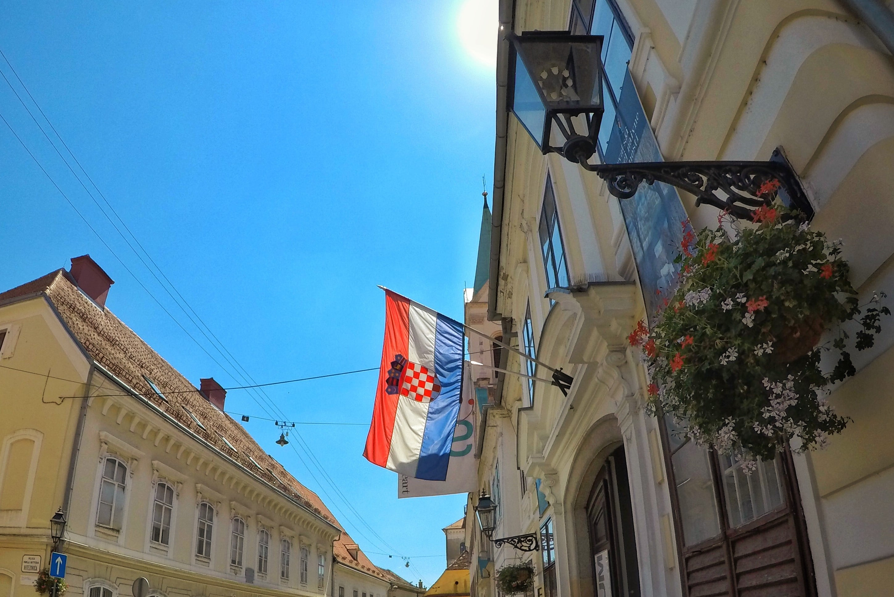 Project X Top 5: Things to see in Zagreb