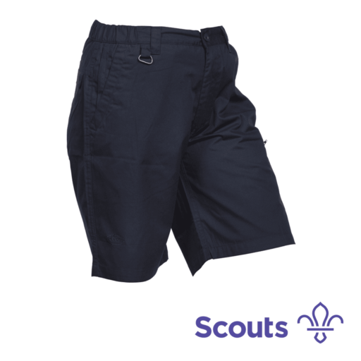 Network / Adults Men's Activity Shorts