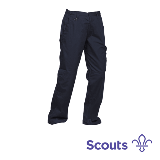 Network / Adults Men's Activity Trousers
