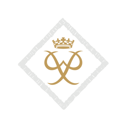 Network / Explorers Duke of Edinburgh's Gold Award Badge
