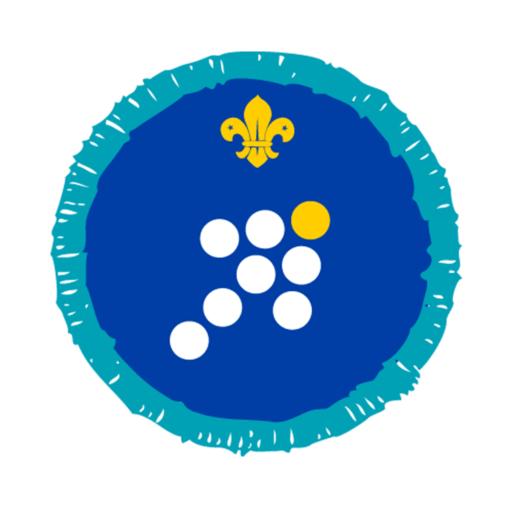 Explorers Leadership Activity Badge