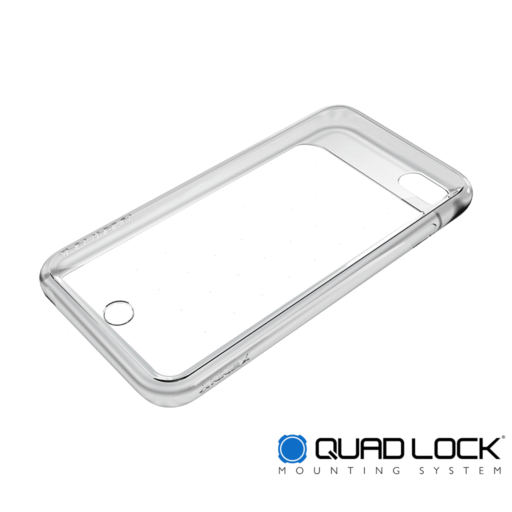 Quad Lock Poncho – iPhone 6 / iPhone 6S