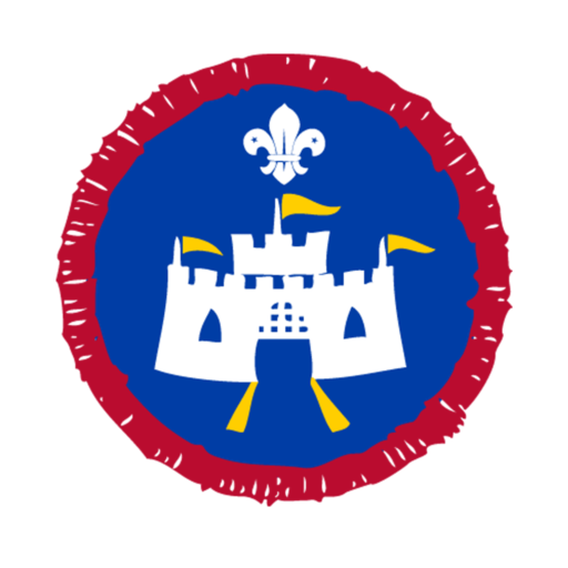 Scouts Local Knowledge Activity Badge