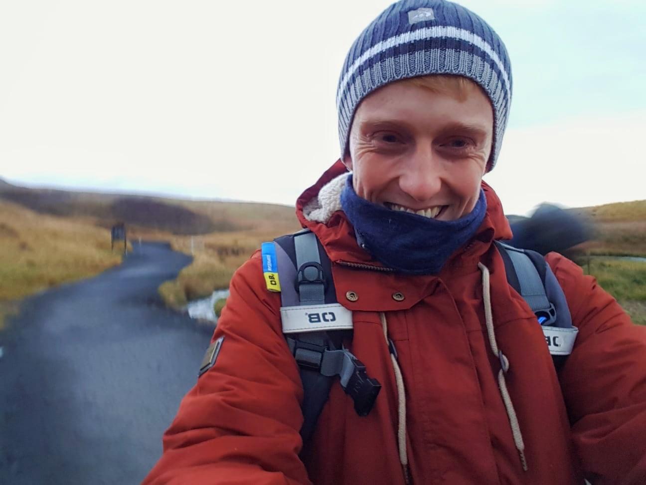 vesícula biliar Simplemente desbordando agrio  Kit Review: Buff | Project X Adventures