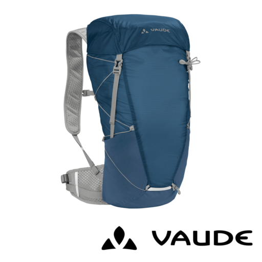 Vaude Citus 24 Lightweight