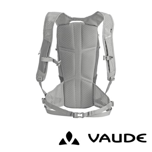 Vaude Uphill 16 Lightweight