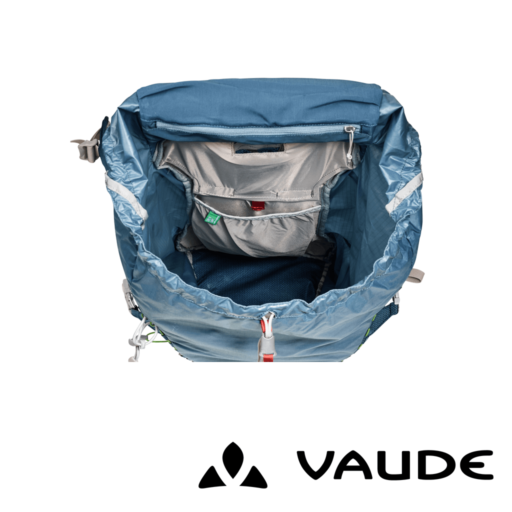 Vaude Zerum 38 Lightweight