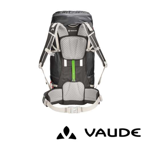 Vaude Zerum 48+ Lightweight
