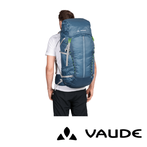 Vaude Zerum 58+ Lightweight