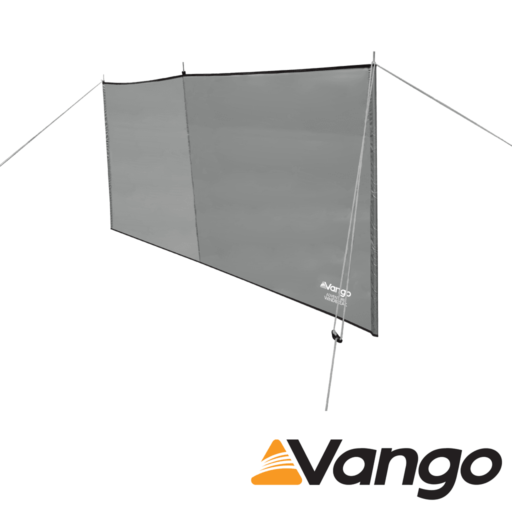 Vango 3 Pole Adventure Windbreak