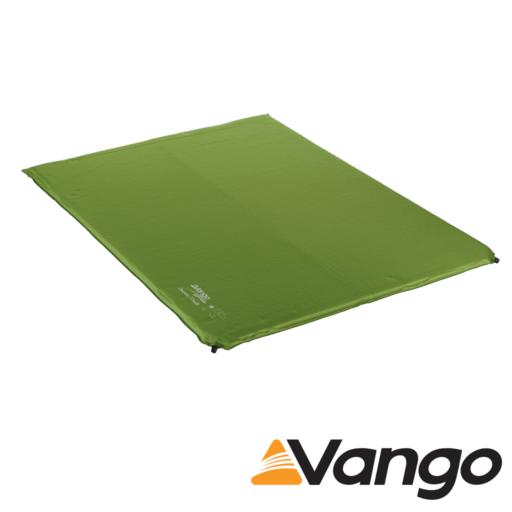 Vango Dreamer 5 – Double
