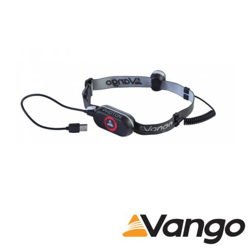 Vango Photon