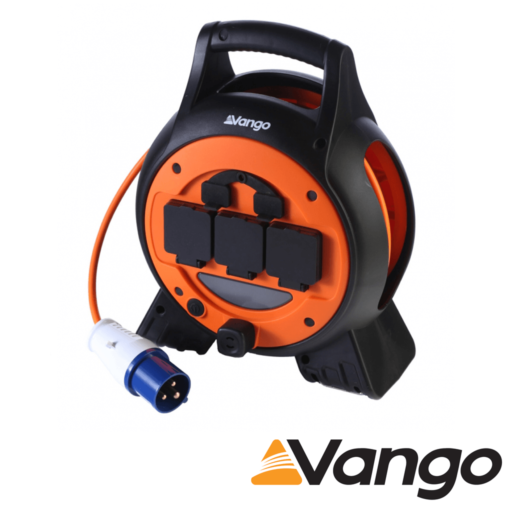Vango Voltaic Roll Away