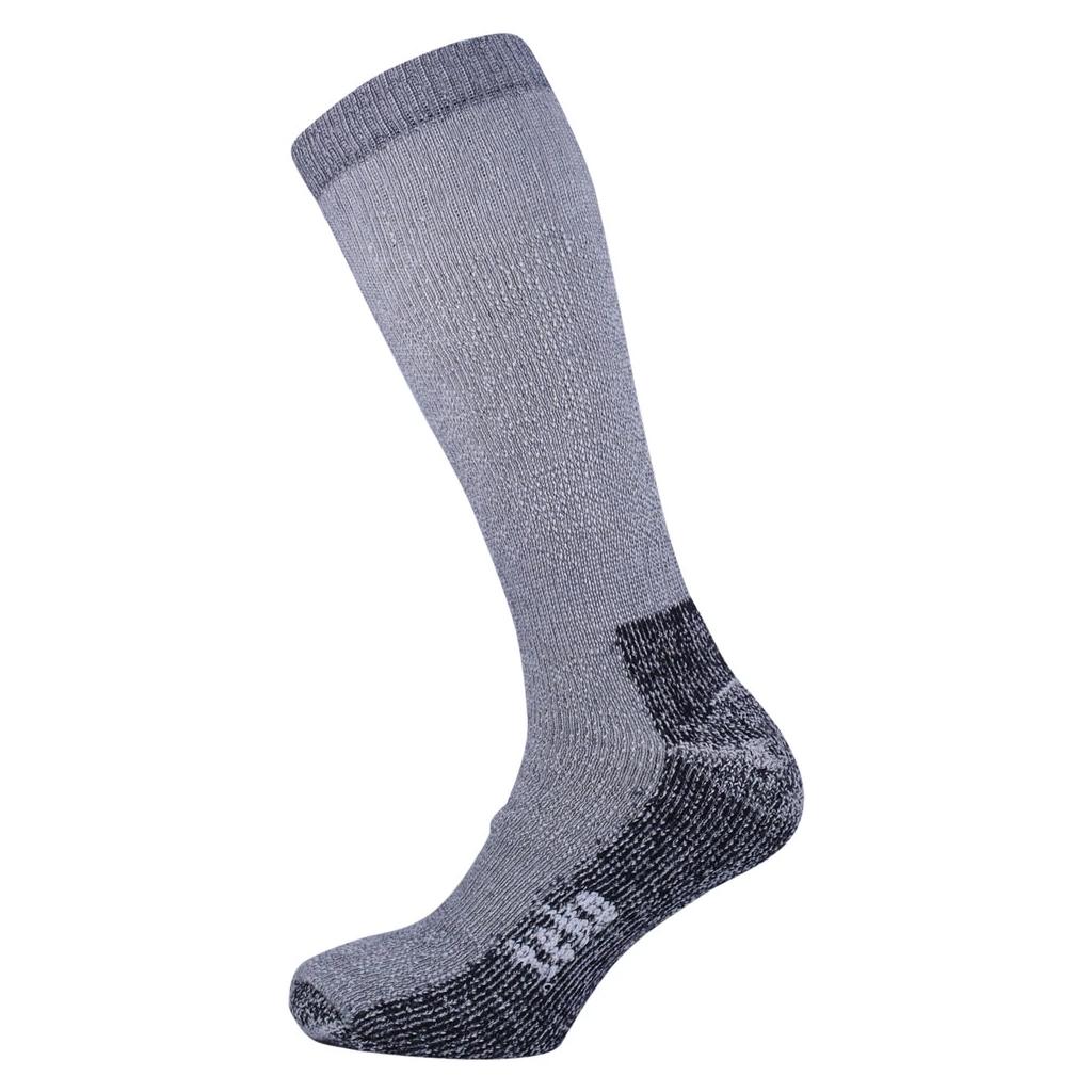 Teko Expedition Merino Socks Extra Heavy Cushion
