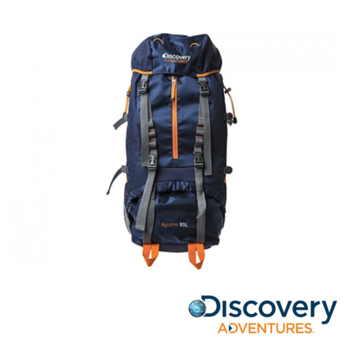 Discovery Adventures Rucksack – 85 L