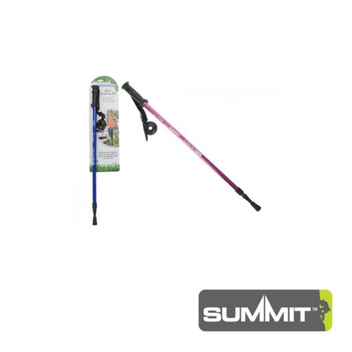 Summit Kids Trekking Pole