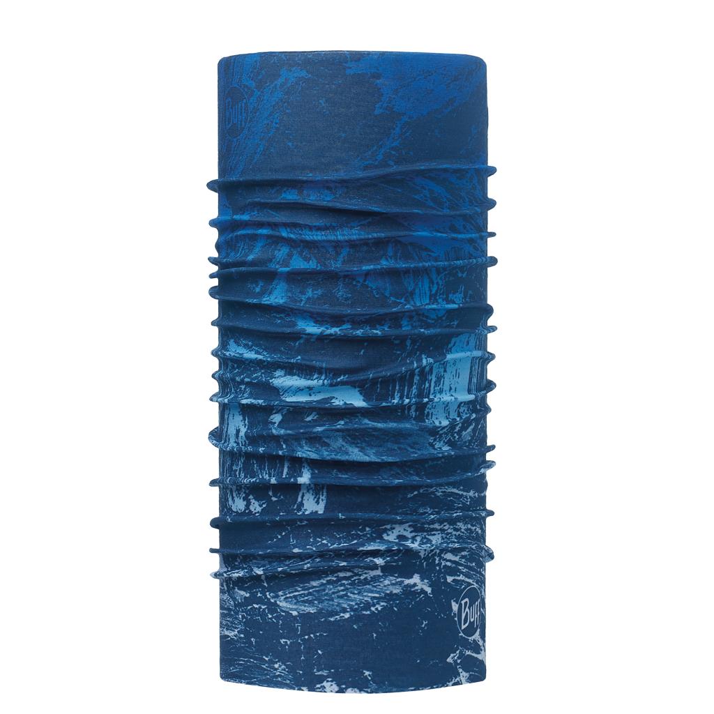 Buff Original Mountain Bits Blue