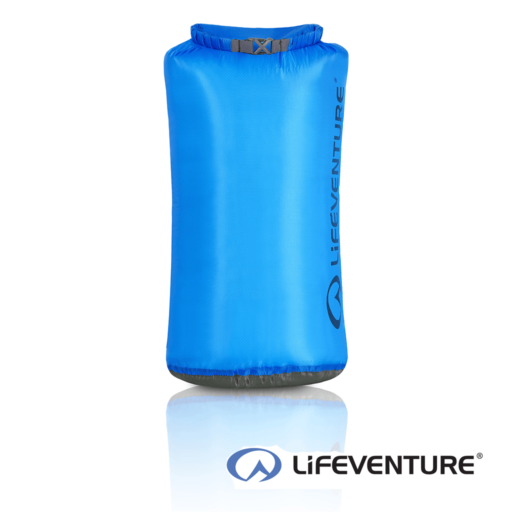 Lifeventure Ultralight Dry Bag – 35 L