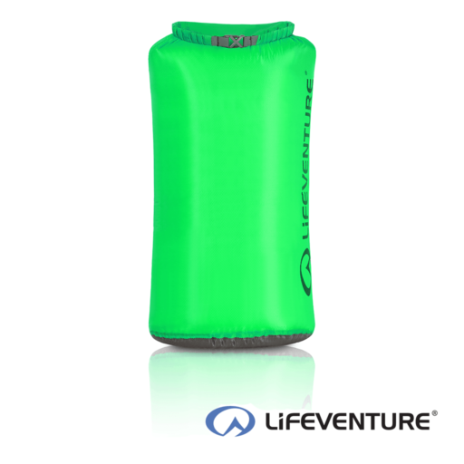 Lifeventure Ultralight Dry Bag – 55 L