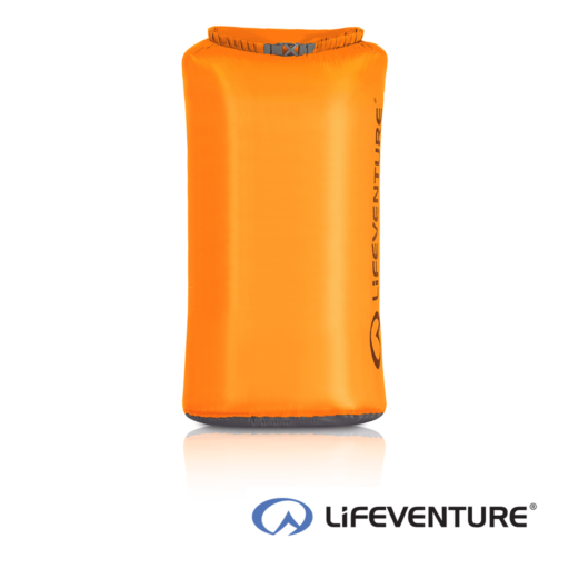 Lifeventure Ultralight Dry Bag – 75 L