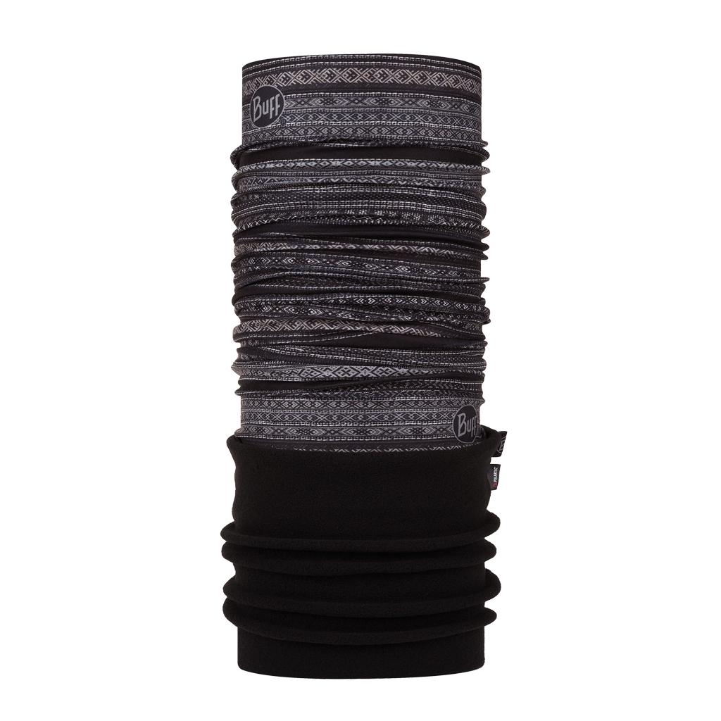 Buff Polar Anira Graphite / Black