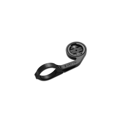 Garmin Out Front Handlebar Mount for Garmin Edge