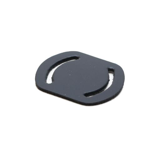 Neckslide Woggle – Black
