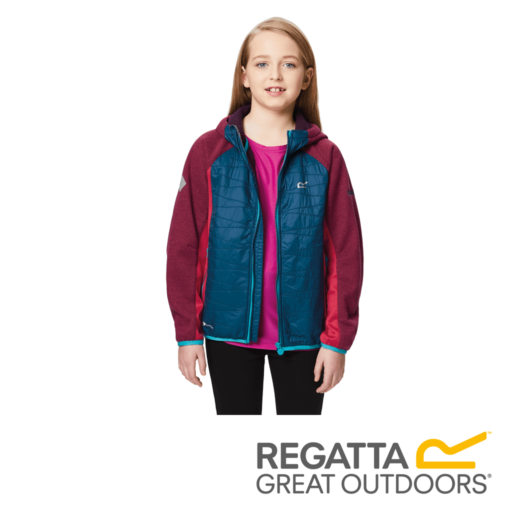 Regatta Kid's Excelsis Fleece