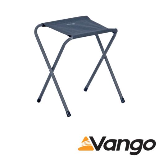Vango Coronado 2 Stool