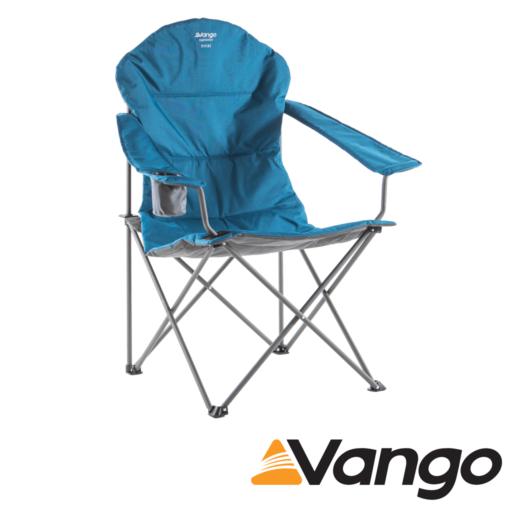 Vango Divine Chair