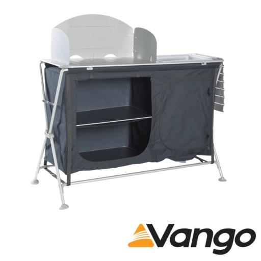 Vango Gastro Kitchen