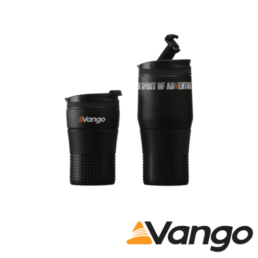 Vango Magma Mug Short – 240 ml