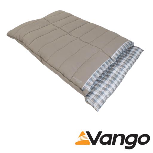 Vango Vario Double