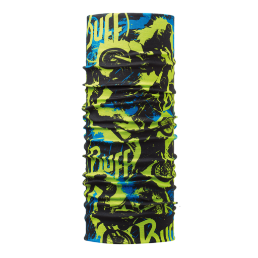Buff Original Junior Air Cross Multi