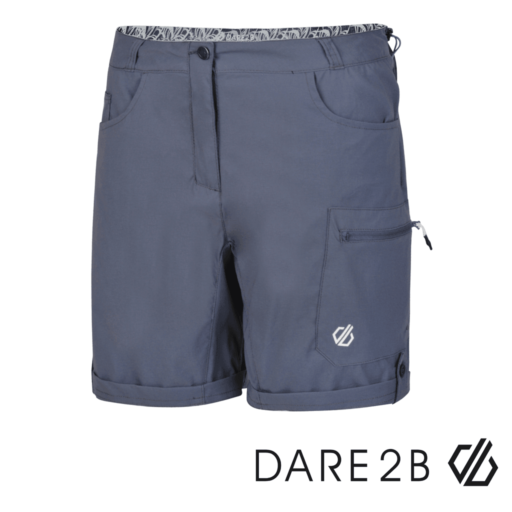 Dare 2b Melodic II Shorts