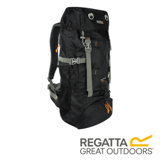 Regatta Survivor III 85 L Rucksack