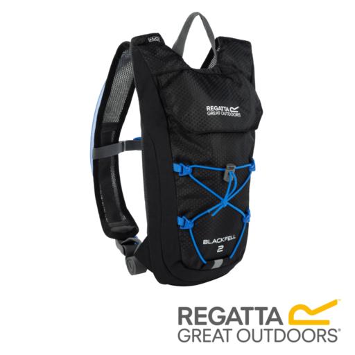 Regatta Blackfell II 2 L Hydration Backpack