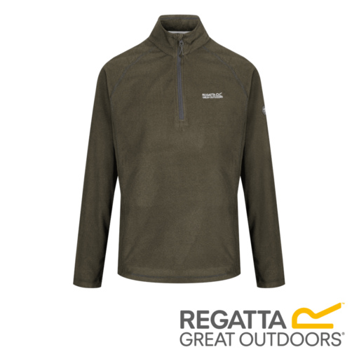 Regatta Men's Montes Fleece