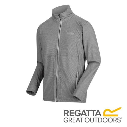 Regatta Men's Ulan Lightweight Fleece