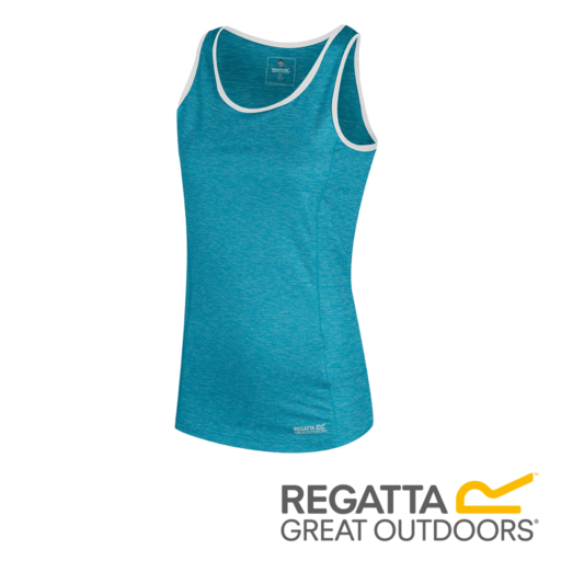 Regatta Women's Vashti II Stretch Vest
