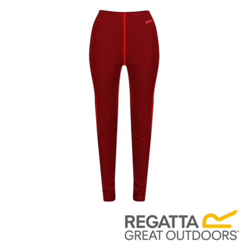 Regatta Women's Zimba Base Layer Bottoms