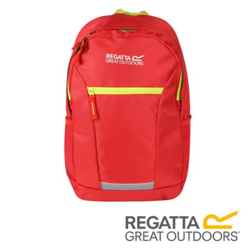 Regatta Kid's Jaxon III 10L Rucksack